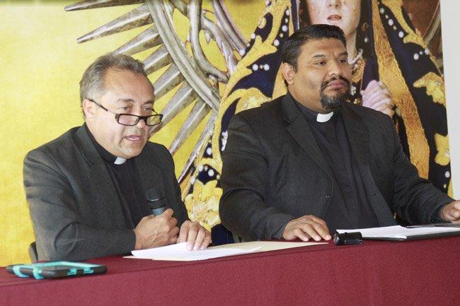 Presentarán Plan Diocesano