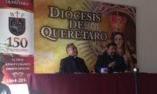 Presentan Plan Diocesano