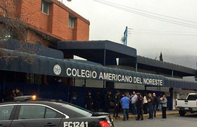 Víctimas de agresión en escuela de Monterrey evolucionan satisfactoriamente: Narro
