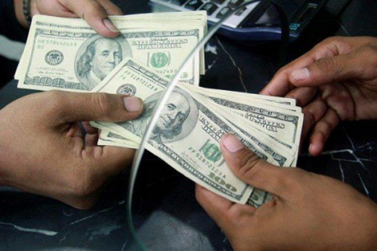 Los precios del dólar y las gasolinas este martes 19 de septiembre