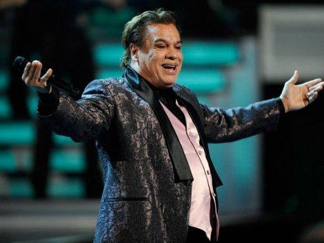 Más de 70 medios cubrirán homenaje a Juan Gabriel