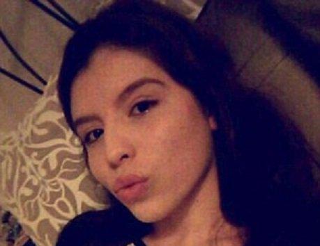 Muere estudiante de EE.UU. en tiroteo de Playa del Carmen