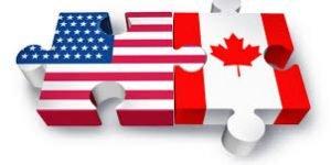 Canadá busca acuerdos bilaterales con EE.UU. y evitar daños colaterales por México