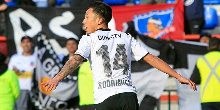 Los diez jugadores extranjeros que ya podrán jugar en la Liga MX