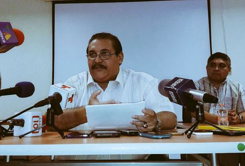 Matanza en Playa del Carmen no fue terrorismo: fiscal