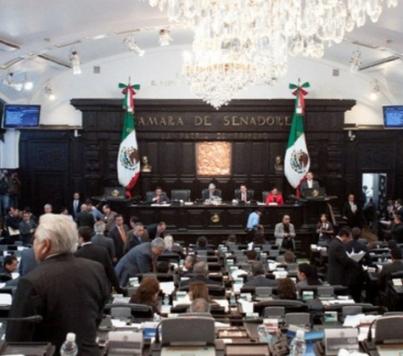 Aprobada la primera Constitución de la Ciudad de México