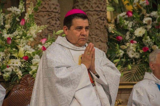 Prevención para evitar tragedias pide Obispo