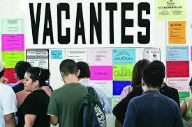 En 2016 se crearon más de 700 mil empleos en México