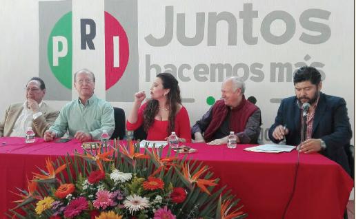 Cierra Puebla 2016 con 3 de cada 4 trabajadores en la informalidad