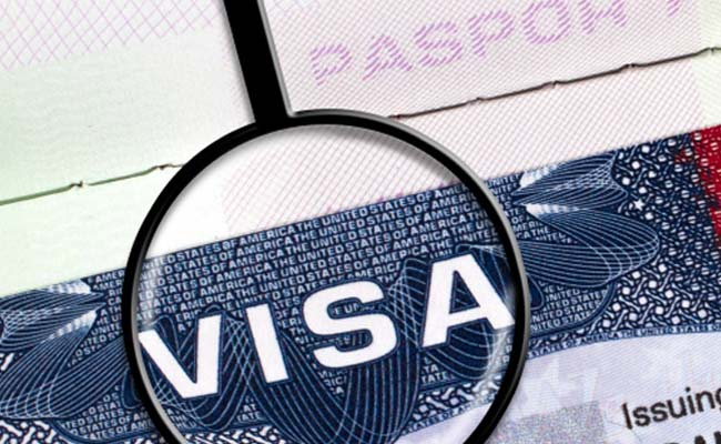 Estados Unidos modifica requisitos para renovar visa