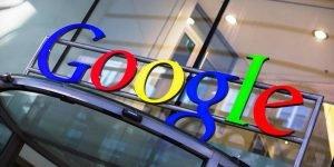 Google rebasa a Apple como la marca más valiosa