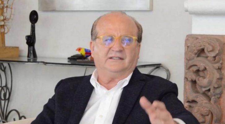 CONAGO alista Código de Conducta y Ética para rendición de cuentas