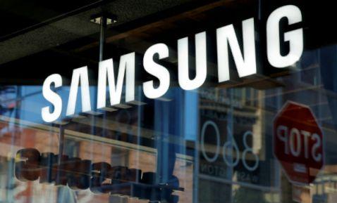 Samsung listo para lanzar mañana su Galaxy S8