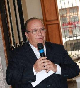 Aprueba Federación 100 mdp a Querétaro para proyectos turísticos