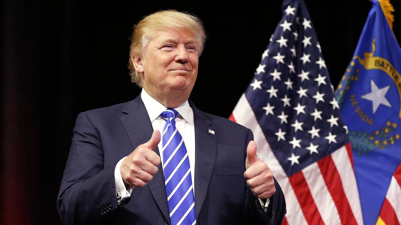 Trump autoriza construcción de oleoducto Keystone XL