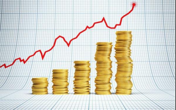 Inflación superará meta del 3 por ciento en 2017: Banxico