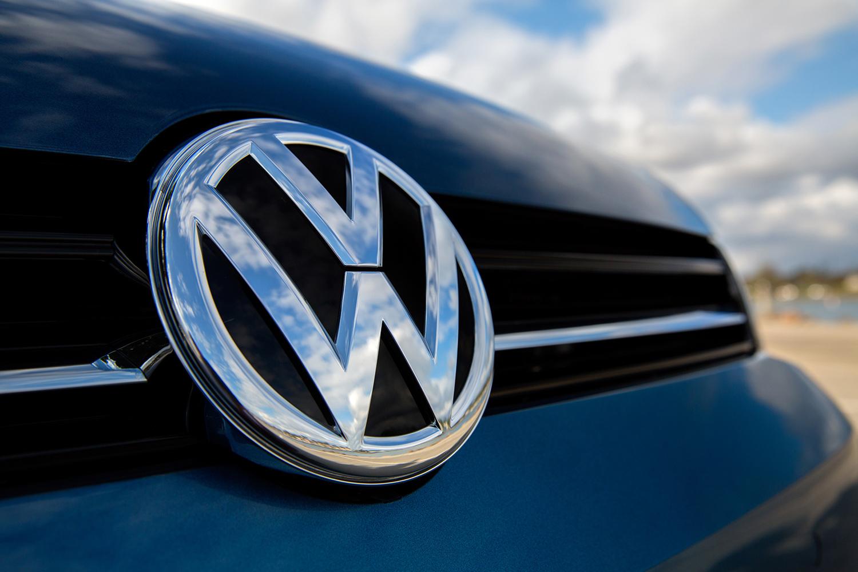 Volkswagen se declara culpable en caso de falsificación de conteo de emisiones