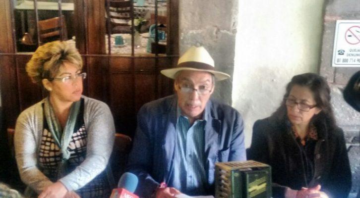 Ambientalista convocan a consulta ciudadana para reformas a la Ley Forestal