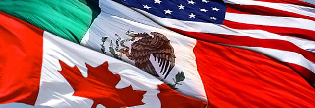 México, EE.UU. y Canadá anunciarán candidatura conjunta para Mundial de 2026