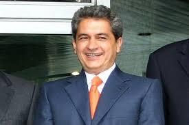 No hay solicitud de México para extraditar a Yarrington: abogado