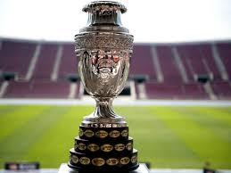 La Copa América de 2019 tendrá 16 equipos