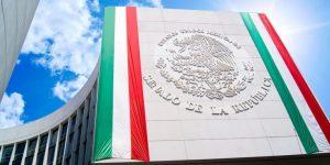 Enviarán al Senado 19 nombramientos de representantes de México en el exterior