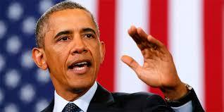 Acusan a Obama de no respetar pensión de ex presidentes