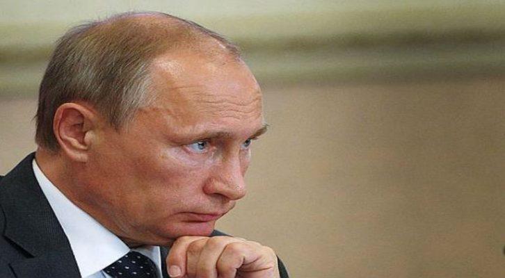 Matan a periodista crítico del gobierno de Rusia