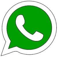 WhatsApp permitirá borrar mensajes enviados