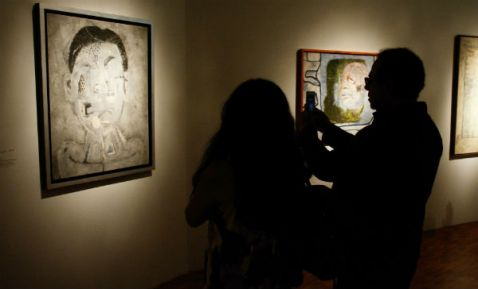 Museos del INBA se unen a celebración de la Fiesta de la Música