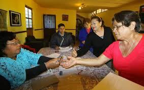 Inicia recuento de votos en Coahuila