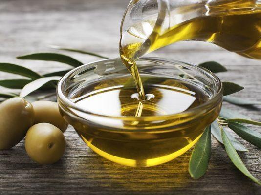 El aceite de oliva extravirgen evita el Alzheimer y la pérdida de memoria