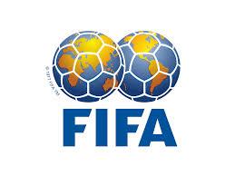 FIFA revela a los mexicanos elegidos para la Copa Confederaciones
