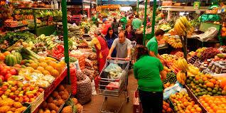 Inflación en México alcanzará su nivel máximo en los próximos meses: HR Ratings