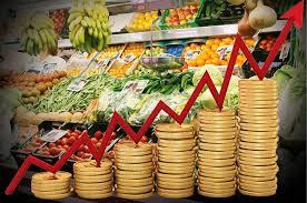 Inflación en junio se incrementó en 0.25 %; a tasa anual se sitúa en 6.31 %: Inegi