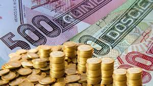 Empresarios han pedido tiempo para analizar aumento al salario mínimo: STPS
