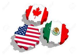 Segunda ronda de negociación del TLC será en septiembre: Guajardo