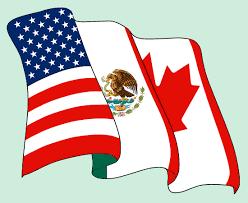 México se mantendrá firme en renegociación del TLC: Guajardo