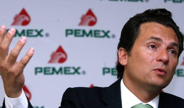 Director de Odebretch pagó seis mdd en moches a Lozoya por contrato de Pemex