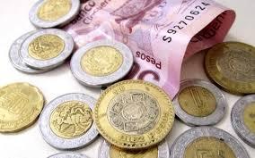 El 14 por ciento de los mexicanos gana menos de un salario mínimo