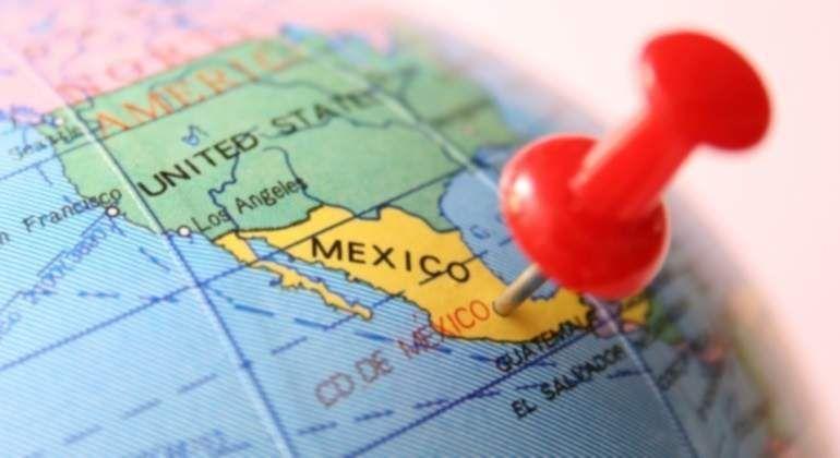 México crecerá en 2017 el doble del promedio de países de AL y el Caribe: Cepal