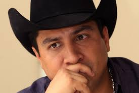 """Televisa saca a Julión Álvarez de """"La Voz Kids"""""""