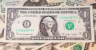 Precio del dólar y gasolinas este martes 3 de octubre