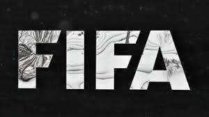 Abren proceso penal contra presidente del PSG y exsecretario de la FIFA