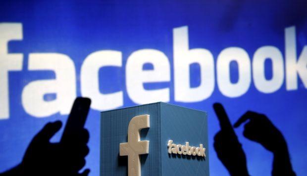 Grupo ruso divulgó información a 126 millones de usuarios de Facebook