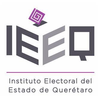 Asigna IEEQ diputaciones locales por el principio de representación proporcional