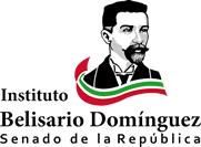 INSTITUTO BELISARIO DOMÍNGUEZ DIRECCIÓN GENERAL DE DIFUSIÓN Y PUBLICACIONES