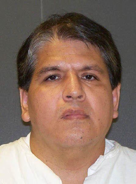 Ejecutarán a mexicano en Texas tras negarle clemencia