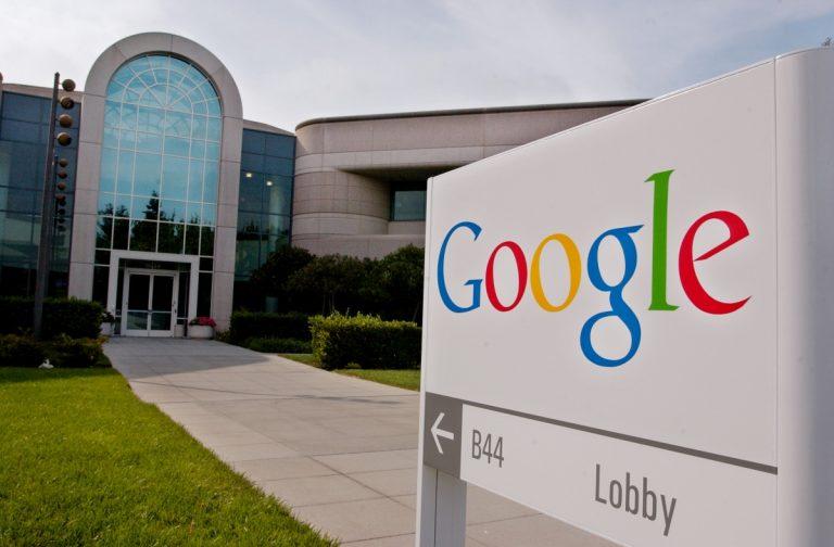 Google crea app para administrar almacenamiento en teléfonos