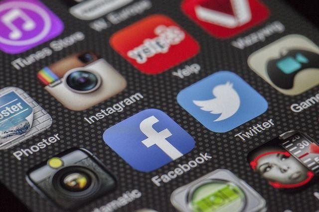 Facebook te notificará cuando suban fotos en las que apareces, aún sin ser etiquetado
